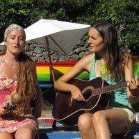 Quelques chants enregistrés avec Nina aux Acores... avatars-000051691654-smnibn-t200x2001